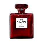 CHANEL No5 Limited Edition